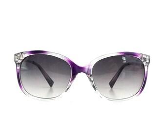 aa00eaeda51 round purple sunglasses