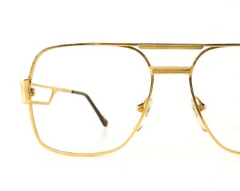62b00c0f1ac square eyeglass frames