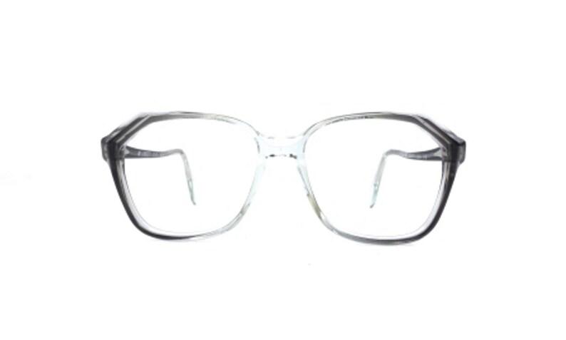 78b1e2349c12 Vintage 60s eyeglasses NOS eye glasses retro mens glasses