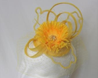 1ee89f63e5cde Beautiful Handmade Wedding Designs United by IndigoDaisyWeddings