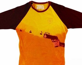 Next Ladies Small Baseball Shirt BB023