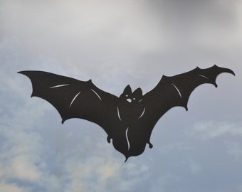 bat for your window