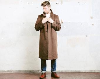 Chesterfield mantel kaufen
