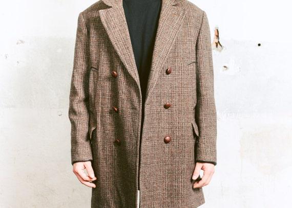 Suchergebnis auf für: Herren Mantel beige