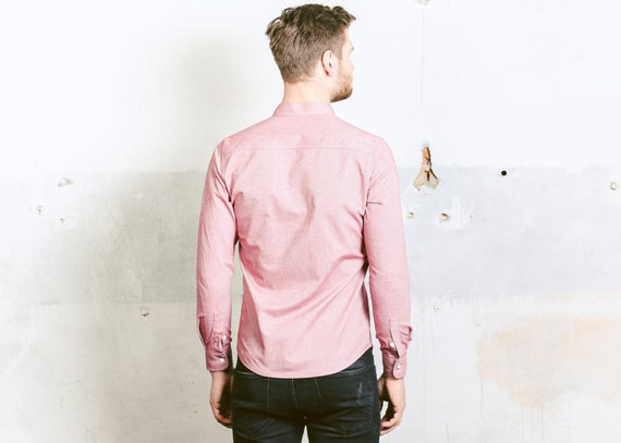 Damen Jeans Designer Hose Blau Verwaschen Clubwear Sweden Schweden Denim Wow NEW