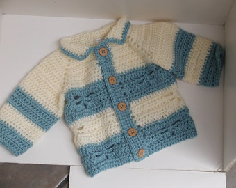 3e56a3bbd67c 0 3 month sweater