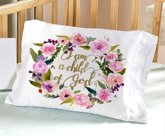 13x18 pillow case | Etsy