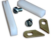 XL3000 Wing Guide Replacement Set, GLS-205