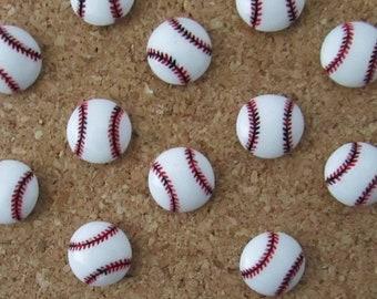 Baseball Coach Gift Etsy