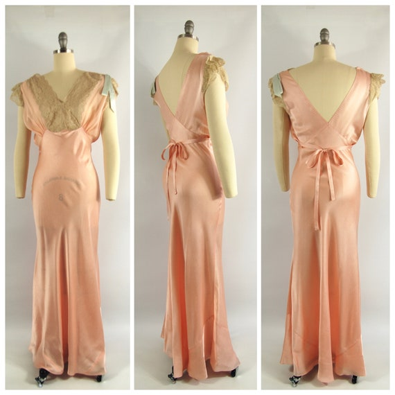 68.58cm Waist = 27 inches 10 UK Pink Satin Formal Skirt European Floor-Length Skirt w Ivory Colored Waistband /& UnderSkirt: Size 6 US