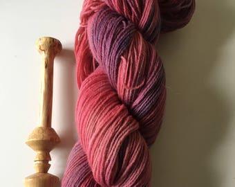 DK Sustainable Extrafine New Merino Wool