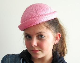 80a6c3128b0 Vintage FRANK OLIVE Hat