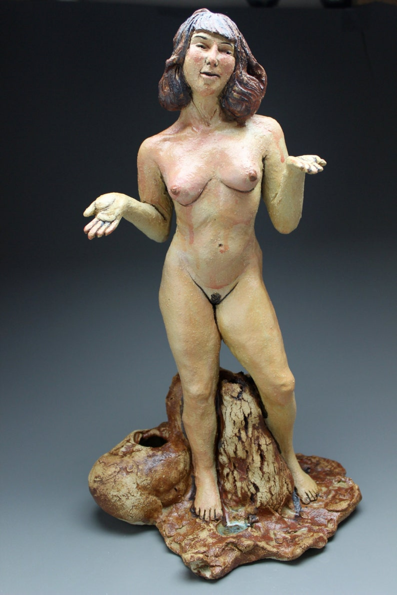 Bitches nudes girls cumshot