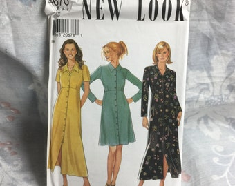 58d454fde79c Career dress pattern
