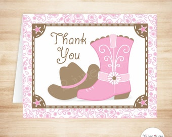 fire truck thank you note blank template fire truck flat etsy