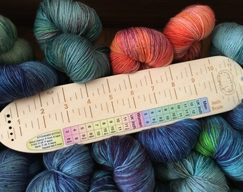 4555a5a38 My Mama Knits and sews by mymamaknits on Etsy
