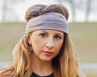 a4417df99f1 Headbands that Fit Big Head Headbands by SpecificallyRandom