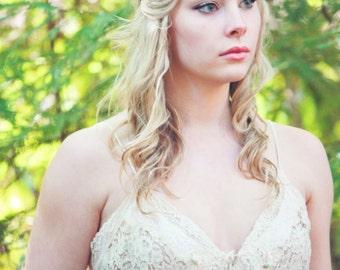 bridal flower crown 926dfa21c34