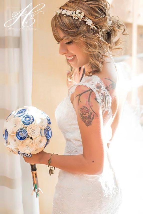 Wedding accessories bridal headpiece wedding flower crown  f0b68362a16