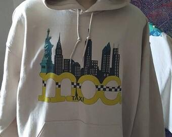 moe. Gildan hooded sweatshirt 244417273