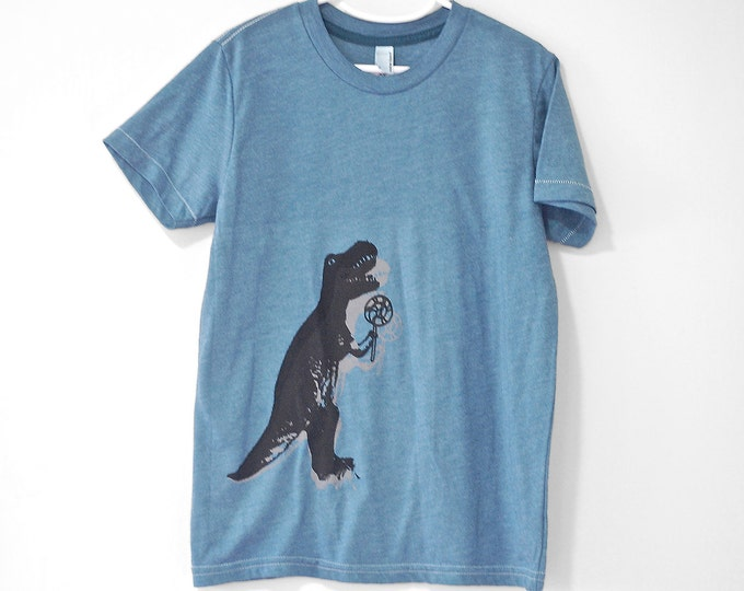 Dinosaurs, Funny T-Rex Shirt