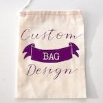 Custom party favors | Wedding Favors| Birthday Party Favors| Personalized Party Favor Bags |40 th Birthday