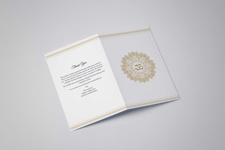 Fine Hindu Wedding Gifts Crest - Wedding Idea 2018 - veronikajackson ...