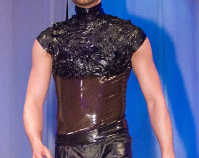 Severed Men's Shirt