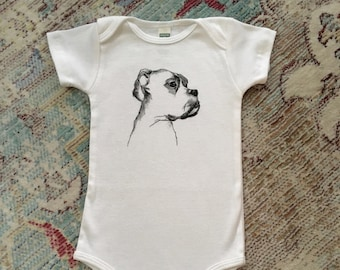 Boxer Shower Gift,Boxer Shower Gifts,Boxer Baby Gifts,Boxer Baby Gift,Boxer Dog Onesies,Boxer Dog Onesie,Boxer Onesies,Boxer Onesie,Boxerdog