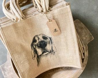 LABRADOR TOTE BAG,Labrador Retriever,Labrador Gifts,Labrador Totes,Labrador Carryall,Labrador Dog Bag,Labrador Dog Gift,Labrador Retrievers