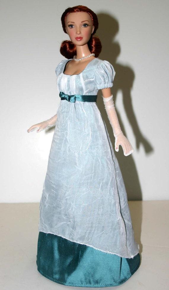 vintage madame alexander puppe kleidung