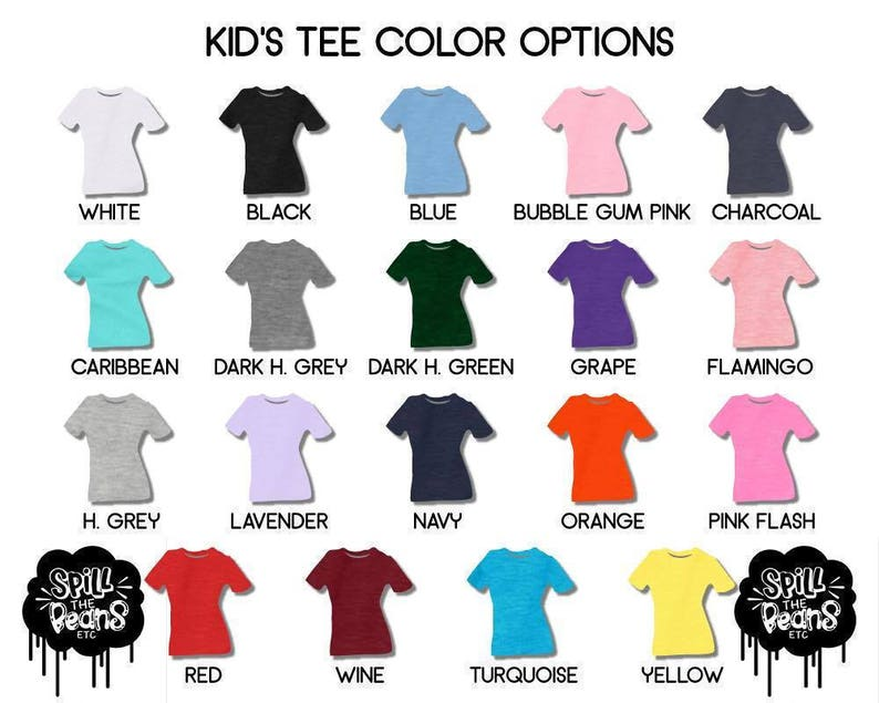 Born At Home Homebirth Natural Kids Trendy Tee Or Bodysuit Baby Toddler Boy Girl Hippie Clothing Shirt