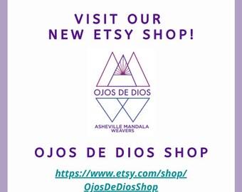New Shop OPEN