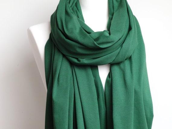 Cotton scarf shawl, large scarf, fashion scarf, fashion accessories, ecofriendly scarf handmade, cotton wrap, cotton shawl, spring shawl