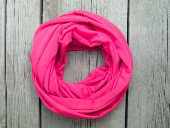 Toddler Infinity SCARF kids scarf  Loop scarf for 3-6 years old, one size, one size scarf for kids, cotton accessories for kids, gift ideas