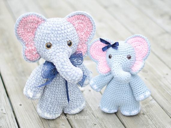 Crochet alabama hat   Etsy   428x570