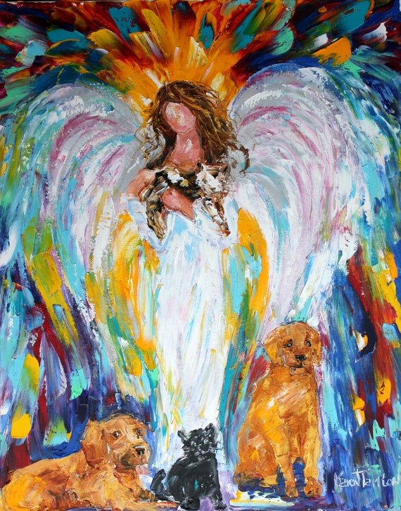 angel fine art preproduction - 570×727
