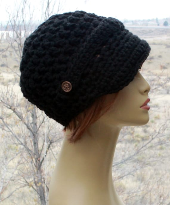 1ef2f5ff6ba Newsboy Hats womens hats winter cap black teens visor beanie
