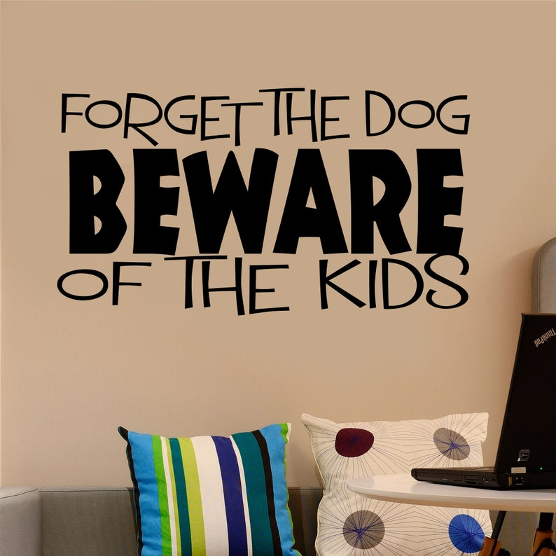 Remember to Explore vinyl wall art sticker words home classroom playroom kids