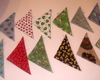 Dog Bandana of the Month Club 6 Month Subscription