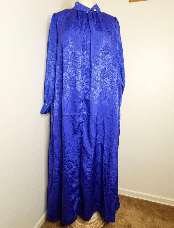 Christian Dior Tunic dress