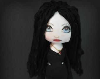 ocr limited arts dolls paintings  otherocrlimitedarts