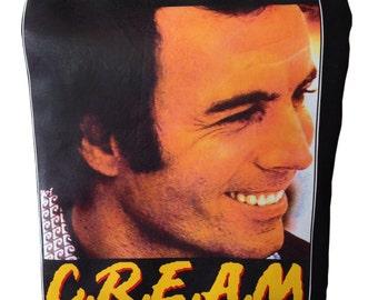 Julio Iglesias C.R.E.A.M T-Shirt