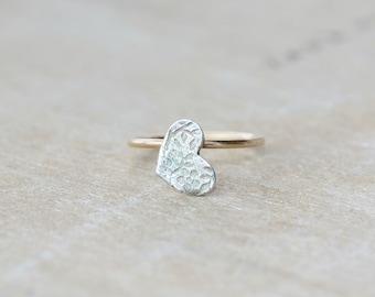 Diamond Fish Jewellery