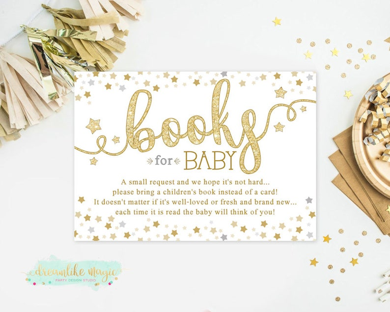 image relating to Baby Shower Card Printable identify Twinkle Star Kid Shower Reserve Ask Playing cards, Printable Guide Talk to, Printable Shower Card, Twinkle Twinkle Minimal Star, Boy or girl Library Card