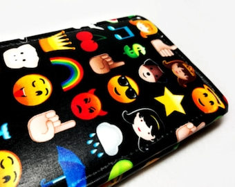 Emoji paperwhite case kindle case kindle cover kindle paperwhite cover