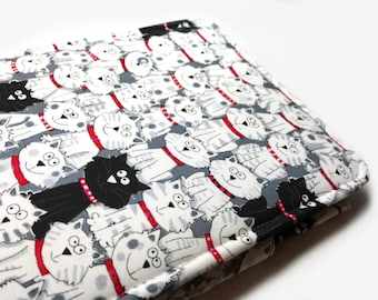 cat paperwhite case kindle case kindle cover kindle paperwhite cover