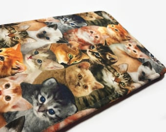 kitty cat kindle paperwhite case kindle case kindle cover kindle paperwhite cover
