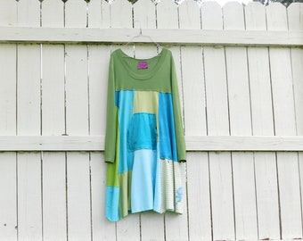 Online Upcycled Women's Sewing Von Creolesha Clothing Classes And erCxodB