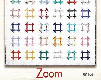 Zoom | Etsy